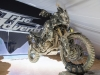Honda-True-Adventure-Prototipo-Tre-Quarti