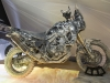 Honda-True-Adventure-Prototipo