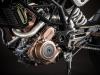 Husqvarna-401-Svartpilen-Motore