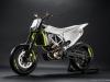 husqvarna-701-concept-eicma-2013-1