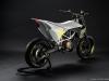 husqvarna-701-concept-eicma-2013-2