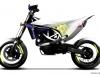 husqvarna-701-concept-eicma-2013-5