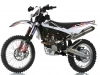 Husqvarna-Racing-Kit-1