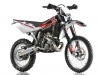 Husqvarna-Racing-Kit-10