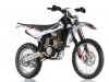 Husqvarna-Racing-Kit-11