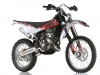Husqvarna-Racing-Kit-12