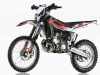 Husqvarna-Racing-Kit-13