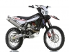 Husqvarna-Racing-Kit-2