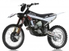 Husqvarna-Racing-Kit-4