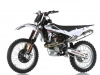 Husqvarna-Racing-Kit-5