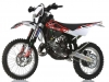 Husqvarna-Racing-Kit-6