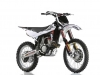 Husqvarna-Racing-Kit-8