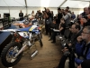 husqvarna-tc300-factory-racing-conferenza-stampa