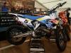 husqvarna-tc300-factory-racing_1