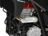 tr-650-strada-motore_2