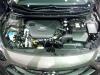 hyundai-i30-motore