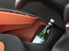 hyundai-i10-porta-bottiglia