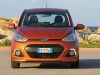 hyundai-i10-sweet-orange-fronte
