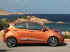 hyundai-i10-sweet-orange-laterale-destro