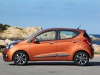 hyundai-i10-sweet-orange-laterale-sinistro