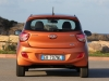 hyundai-i10-sweet-orange-retro