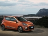 hyundai-i10-sweet-orange-tre-quarti-anteriore