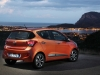 hyundai-i10-sweet-orange-tre-quarti-posteriore