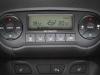 hyundai-ix35-comandi-climatizzatore