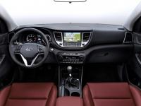 Hyundai-Nuovo-Tucson-Interni