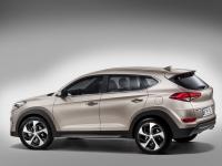 Hyundai-Nuovo-Tucson-Lato