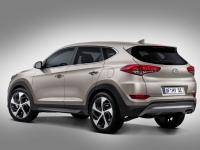 Hyundai-Nuovo-Tucson-Tre-Quarti-Posteriore