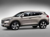 Hyundai-Nuovo-Tucson-Tre-Quarti