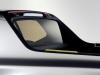 Hyundai-Santa-Cruz-Crossover-Truck-Concept-10