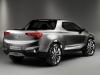 Hyundai-Santa-Cruz-Crossover-Truck-Concept-2