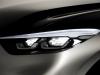 Hyundai-Santa-Cruz-Crossover-Truck-Concept-6