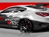 hyundai-genesis-coupe-ark-performance-tre-quarti-posteriore