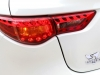 infiniti-fx-vettel-edition-faro-posteriore
