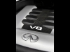 infiniti-fx-vettel-edition-motore