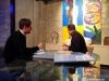 Giacchino-Acampora-Castagna-Intervista-3