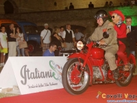 Italianissima-127