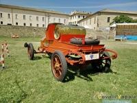 Italianissima-25