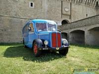 Italianissima-27