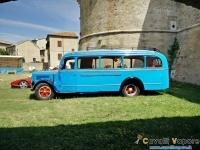 Italianissima-30