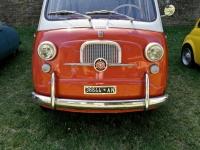 Italianissima-32