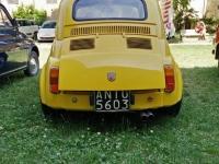 Italianissima-33