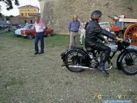 Italianissima-43