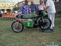 Italianissima-48