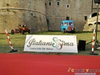 Italianissima-53