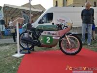 Italianissima-54