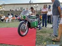 Italianissima-56